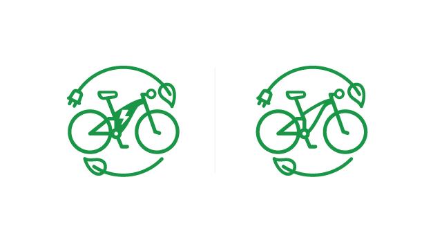 bonus bici libianchi moto